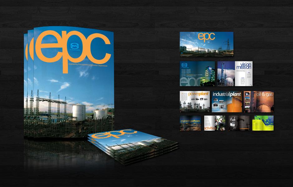 company_profile_epc