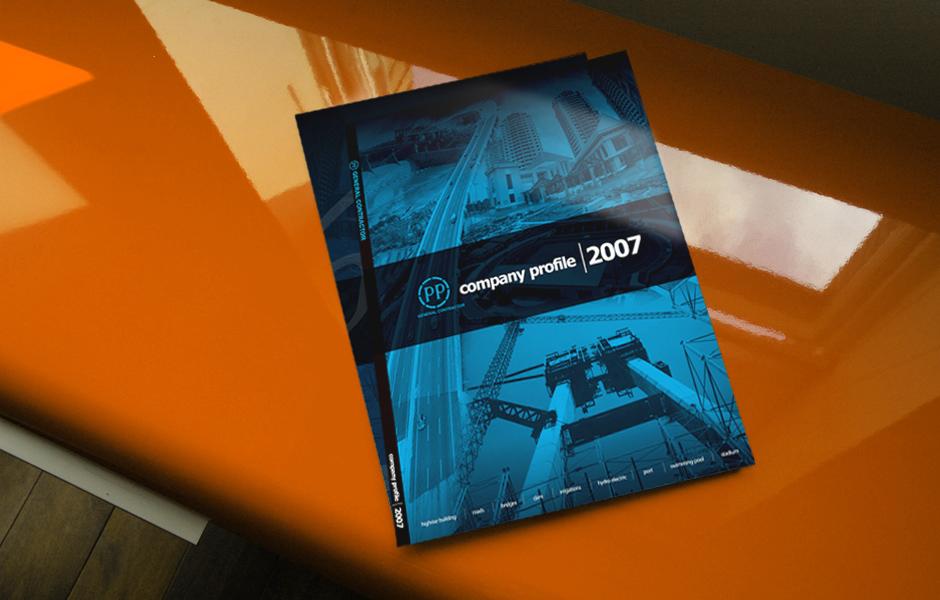 company_profile_pp