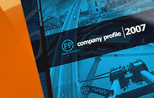 company_profile_pp_feature