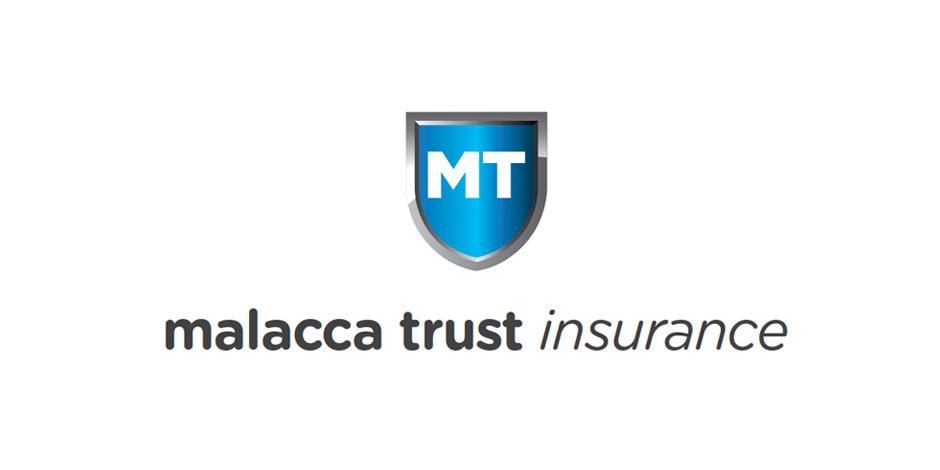 Logo MTI_0000_1