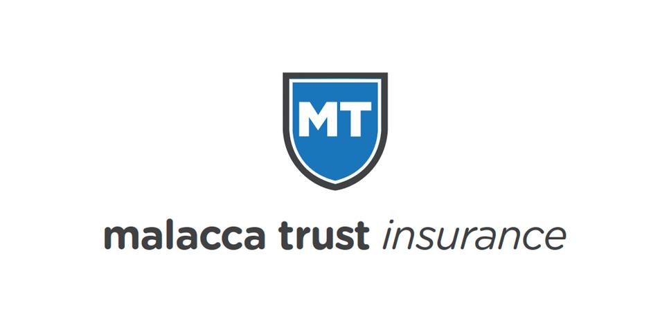 Logo MTI_0002_3