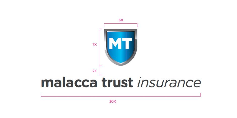 Logo MTI_0004_5