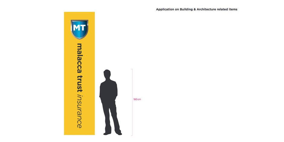 Logo MTI_0013_14