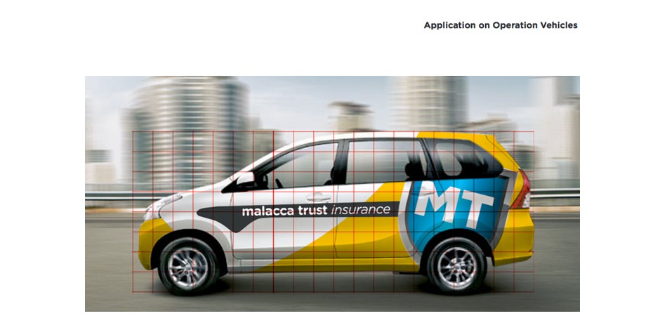 Logo MTI_0016_17