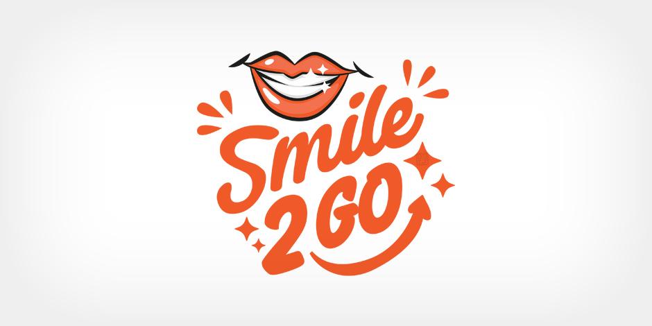Logo smile2go_0001_1