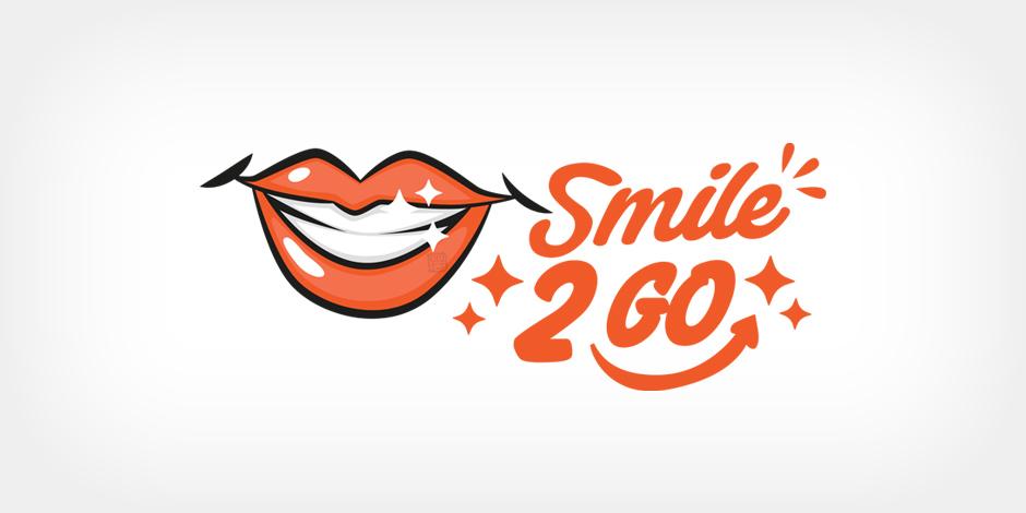Logo smile2go_0002_2