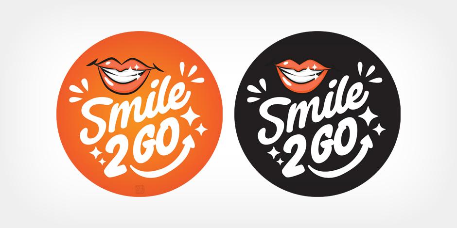 Logo smile2go_0003_3
