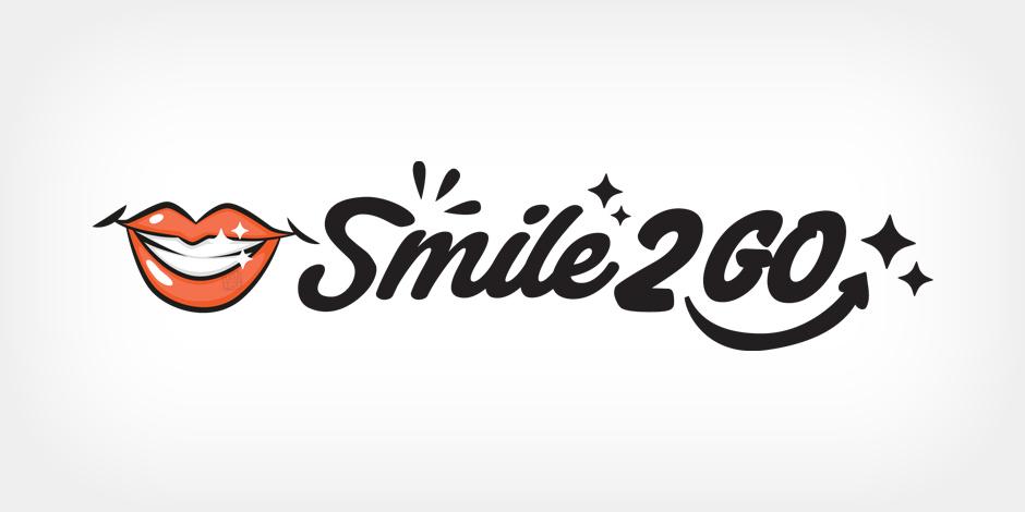 Logo smile2go_0004_4