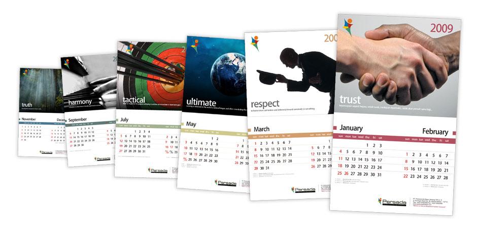 calendar_personel_alih_daya