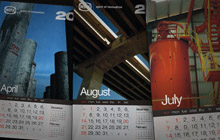 calendar_wika_2008_features