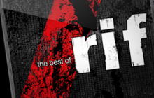 cd_cover_album_-rif__features