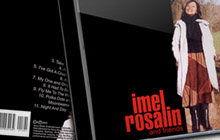 cd_cover_album_imelda_rosalin_features