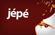cd_cover_album_jepe_featured