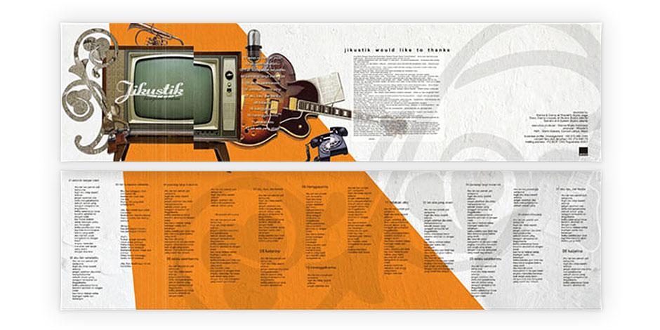 cd_cover_album_jikustik