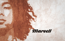 cd_cover_album_marcell_features