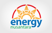 logo energy nusantara featured