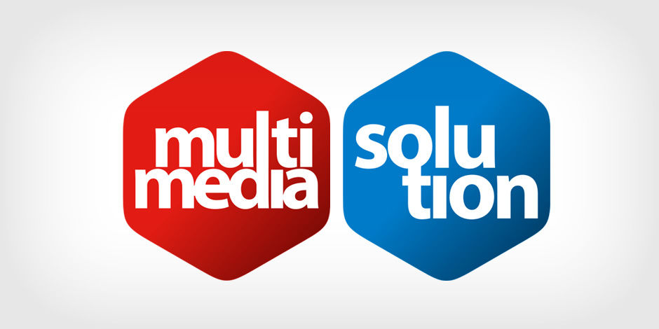 logo inarts multimedia solution 0