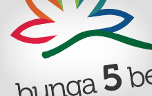 logo_bunga_5_benua_featured