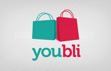 logo_youbli_featured