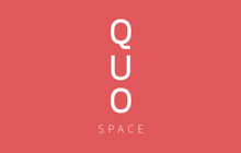 quo-space-featured