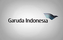 video_corporate_garuda_indonesia_features