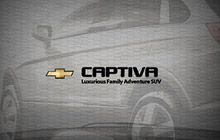 video_profile_chevrolet_captiva_features