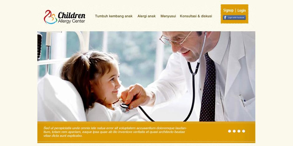 web children allergy center 2