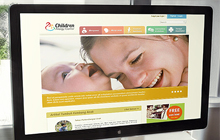 web children allergy center featured