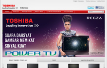 web-toshiba-co-id-featured